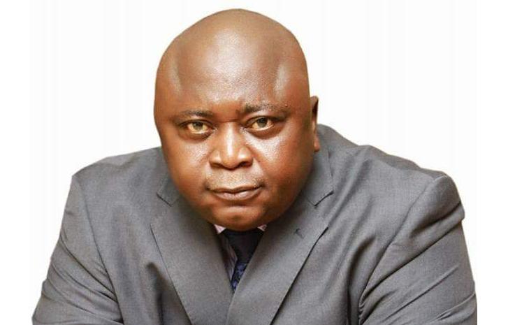 Photo of Court Declares Adebutu As PDP Governorship Candidate In Ogun, Sacks Kashamu