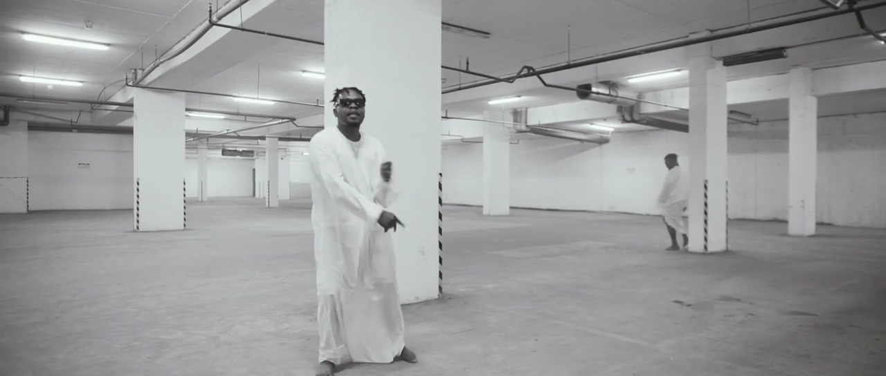 olamide poverty die video download