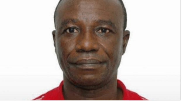 Photo of OAU Sex-for-marks Lecturer Sentenced to 2 Years in Prison