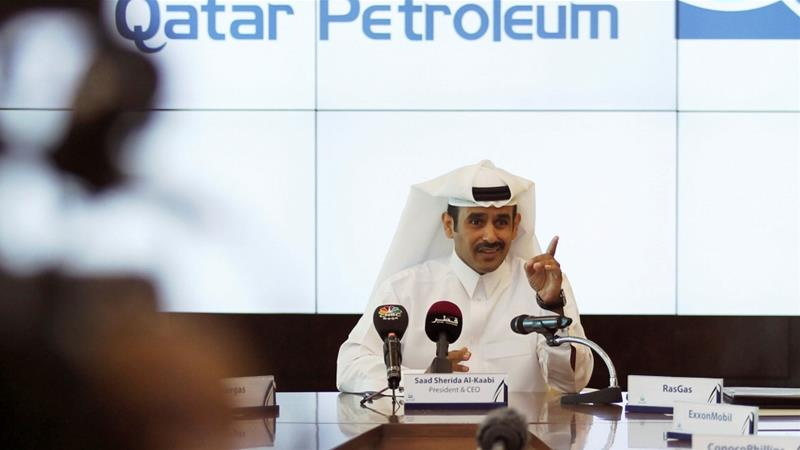 Photo of Qatar to Leave OPEC In January 2019