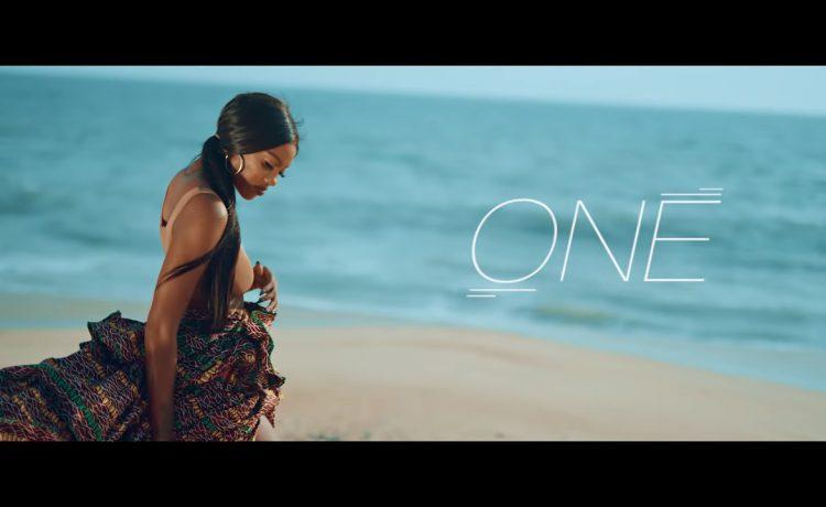 "Watch Tiwa Savage's New Video for ""One"" - OkayNG News"