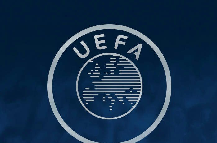 UEFA to Introduce 'Europa League 2' from 2021 - OkayNG News