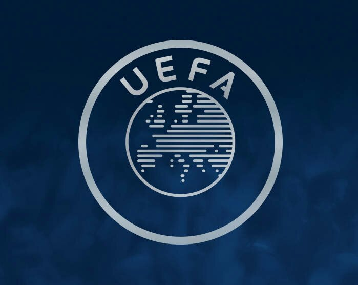 Photo of UEFA to Introduce 'Europa League 2' from 2021