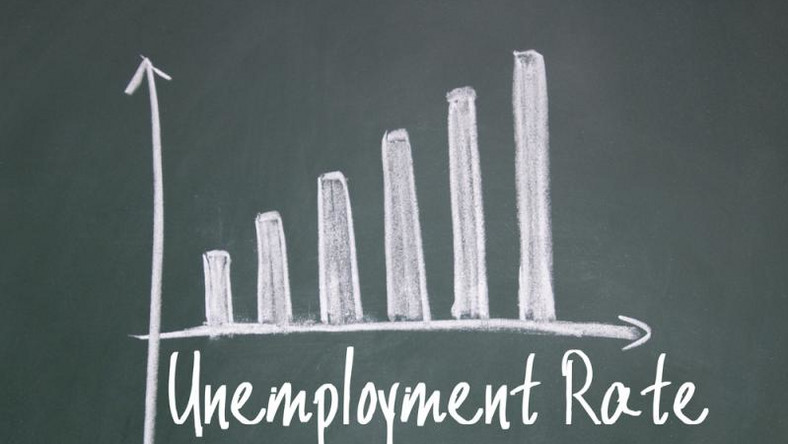 Number of Unemployed Nigerians Rises from 17.6m to 20.9m