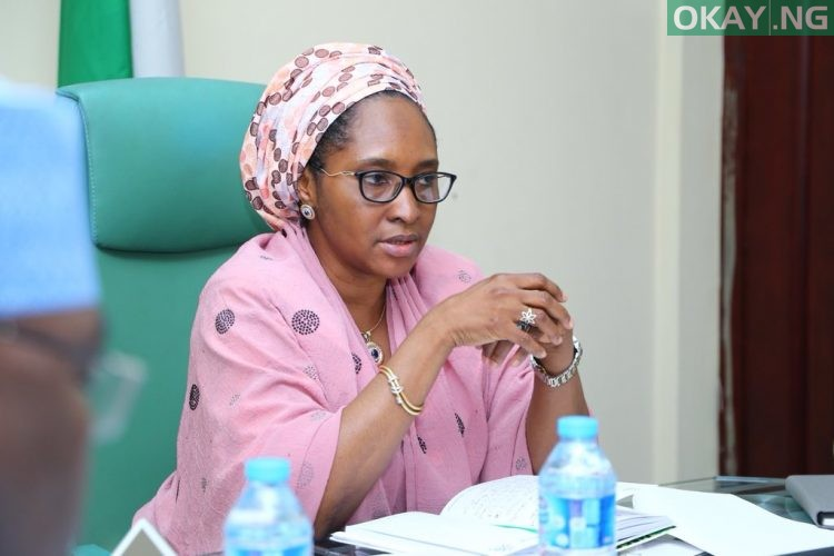 Photo of Nigeria considers giving stipends to citizens affected by COVID-19, Finance Minister