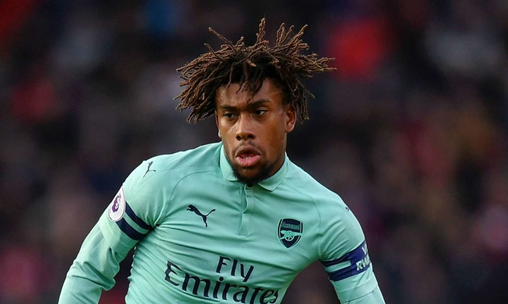 a4 17 1000x600 - Alex Iwobi Reveals Why They Lost To Southampton 3-2