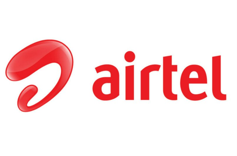 "Photo of How To Get 1GB For N350 Through Airtel ""Download Bundle Plan"""