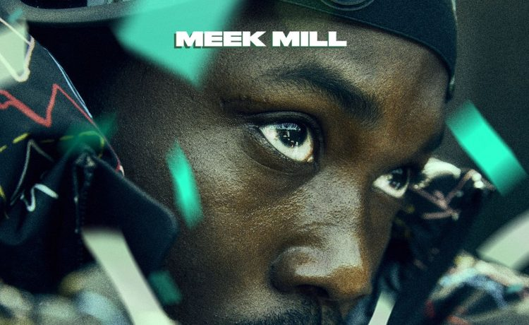 Stream Meek Mill's Championships Album [Listen] - OkayNG News