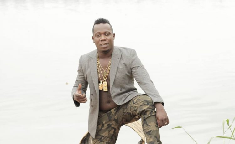 Duncan Mighty Finally Reveals The Source Of His Money - OkayNG News