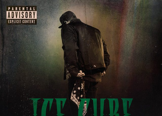 "Ice Cube Drops ""That New Funkadelic"" [Listen] - OkayNG News"