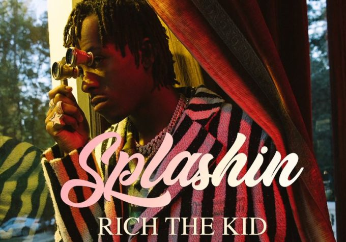 "rich the kid splashin 680x475 - Rich The Kid Drops ""Splashin"" [Listen]"