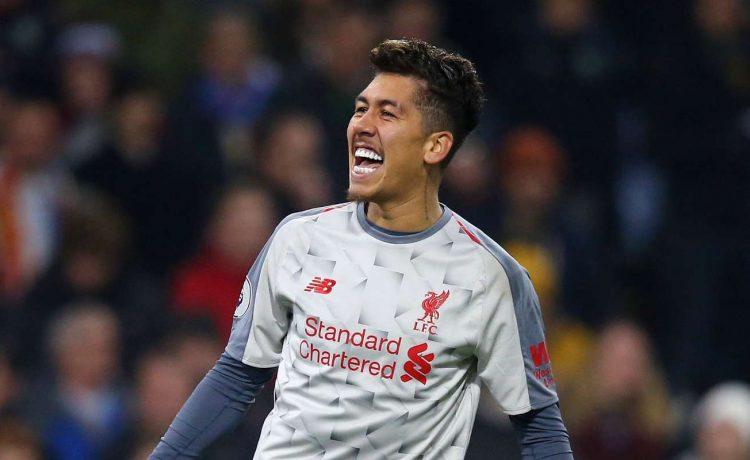 Burnley vs Liverpool 1-3: Premier League Highlights [Watch Video] - OkayNG News
