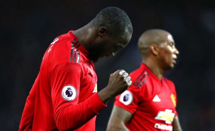 Manchester United vs Fulham 4-1: Premier League Highlights [Watch Video] - OkayNG News