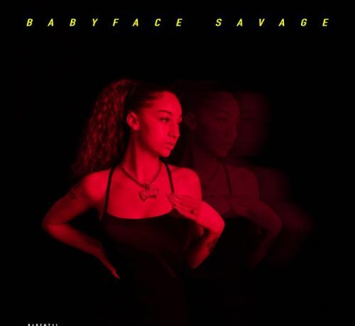 """Watch Bhad Bhabie's New Visuals for """"Babyface Savage"""" Feat. Tory Lanez"""