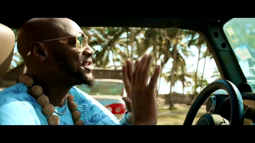 2Baba Oyi Video OkayNG - Watch: 2Baba - Oyi [Music Video]
