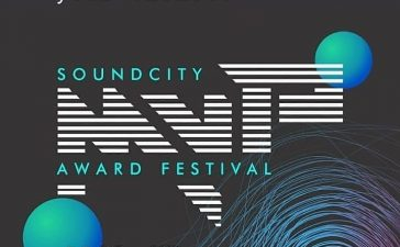 Soundcity MVP awards 2019