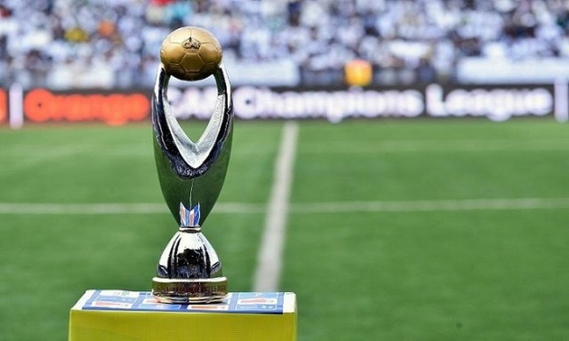 AFCON OkayNG - Egypt to Host 2019 Africa Cup of Nations