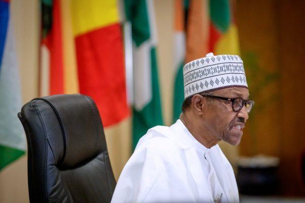 Buhari condemns fresh attack in Kaduna community
