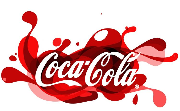 Coca-Cola completely acquires Chi Limited - OkayNG News