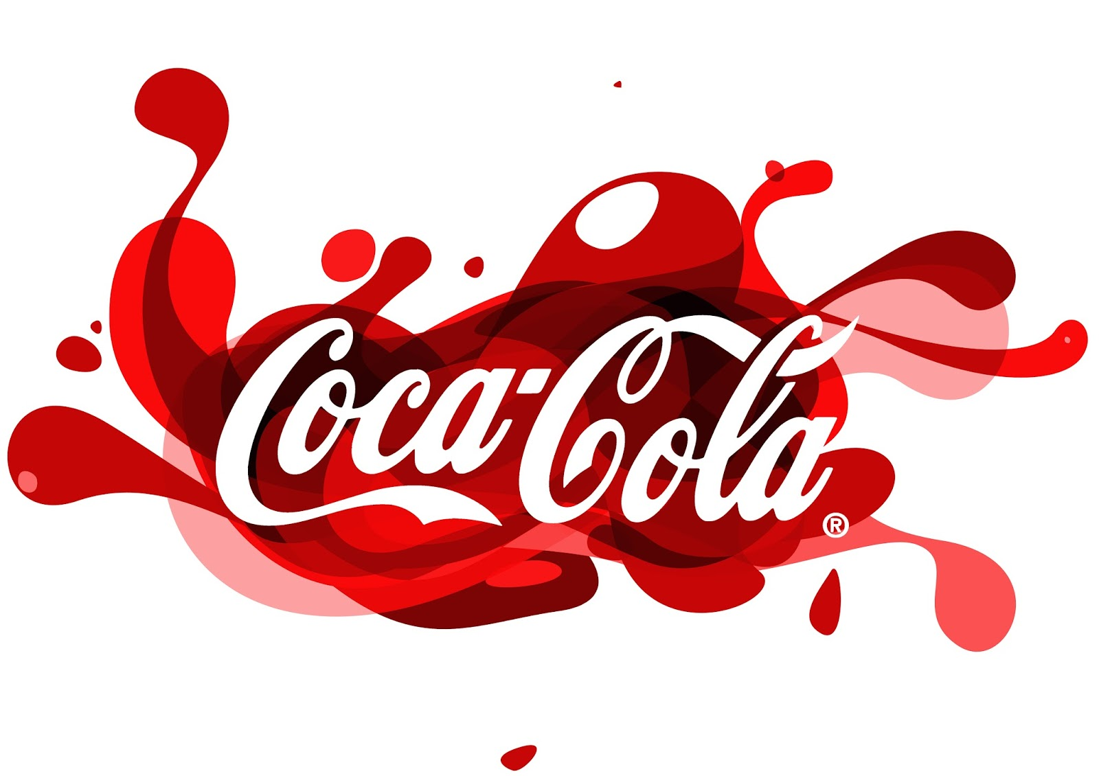 Coca Cola Logo OkayNG 1 - Coca-Cola completely acquires Chi Limited