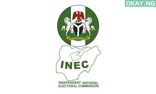 INEC OkayNG - JUST IN! Court stops INEC from conducting supplementary election in Adamawa