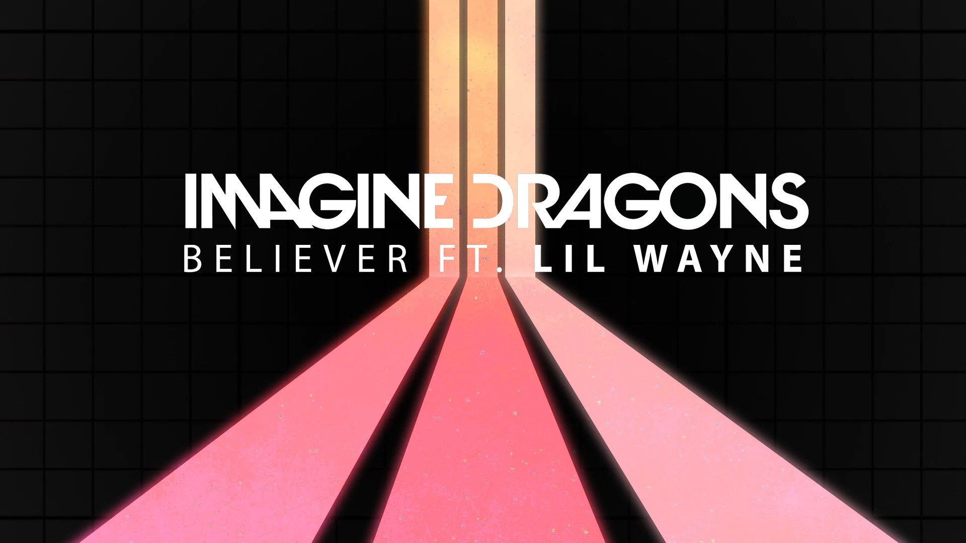 Photo of Listen to Imagine Dragons' New Single 'Believer' Featuring Lil Wayne