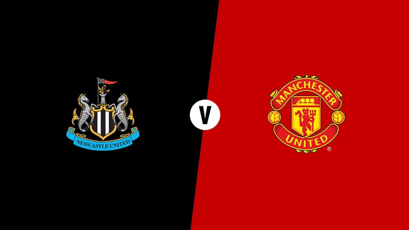 Newscastle Manchester United OkayNG - Newcastle vs Manchester United: Premier League Preview