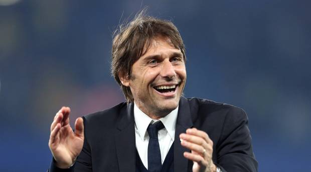 PANews BT P 24c60d3f d1f1 427a 981c 934d2dac2488 I1 - See what  Antonio Conte said after Chelsea lost 4-0 to Bournemouth
