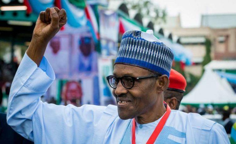 Kwankwaso fails to deliver LG for Atiku as Buhari wins