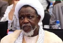 Photo of Iran in talks with Nigeria over El-Zakzaky's case
