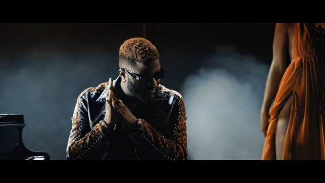 "Skales Feposi Video OkayNG - Watch Skales' Visuals for ""Feposi"" [Video]"