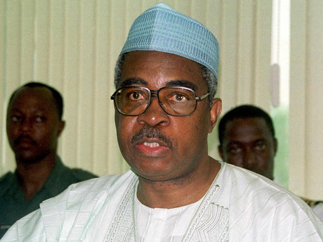 Photo of TY Danjuma exposes plans to cause unrest to rig elections