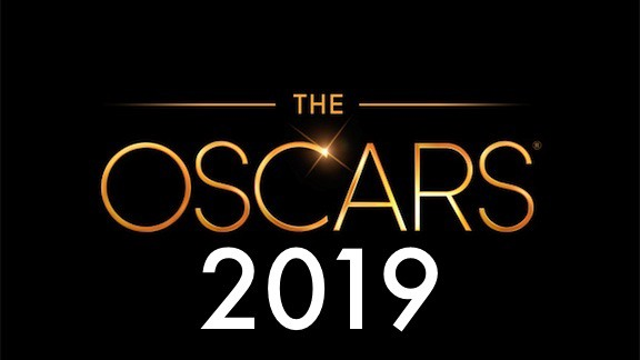 The Oscars OkayNG - 2019 Oscar Winners: The Full List