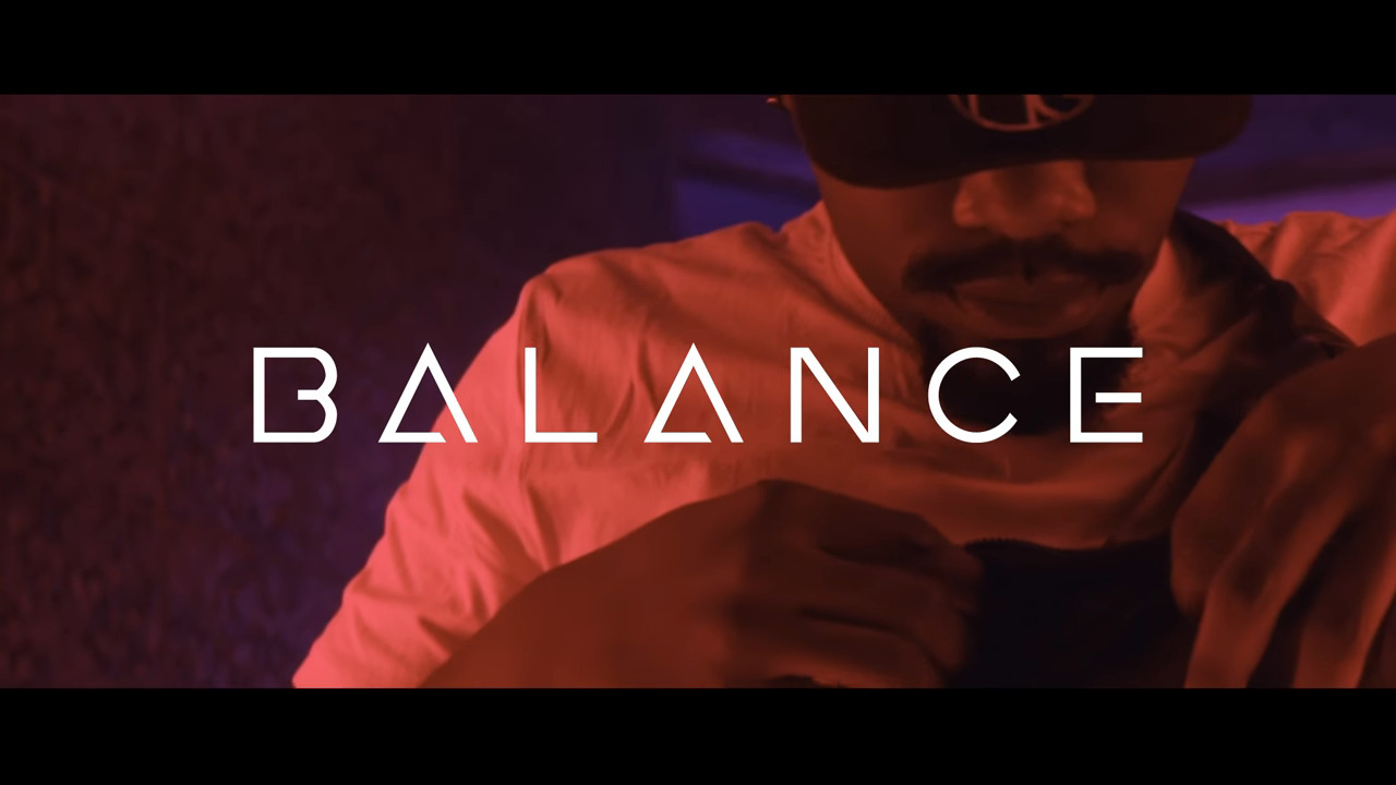 "YCee Balance Video OkayNG - Ycee returns with visuals for ""Balance"" [Video]"