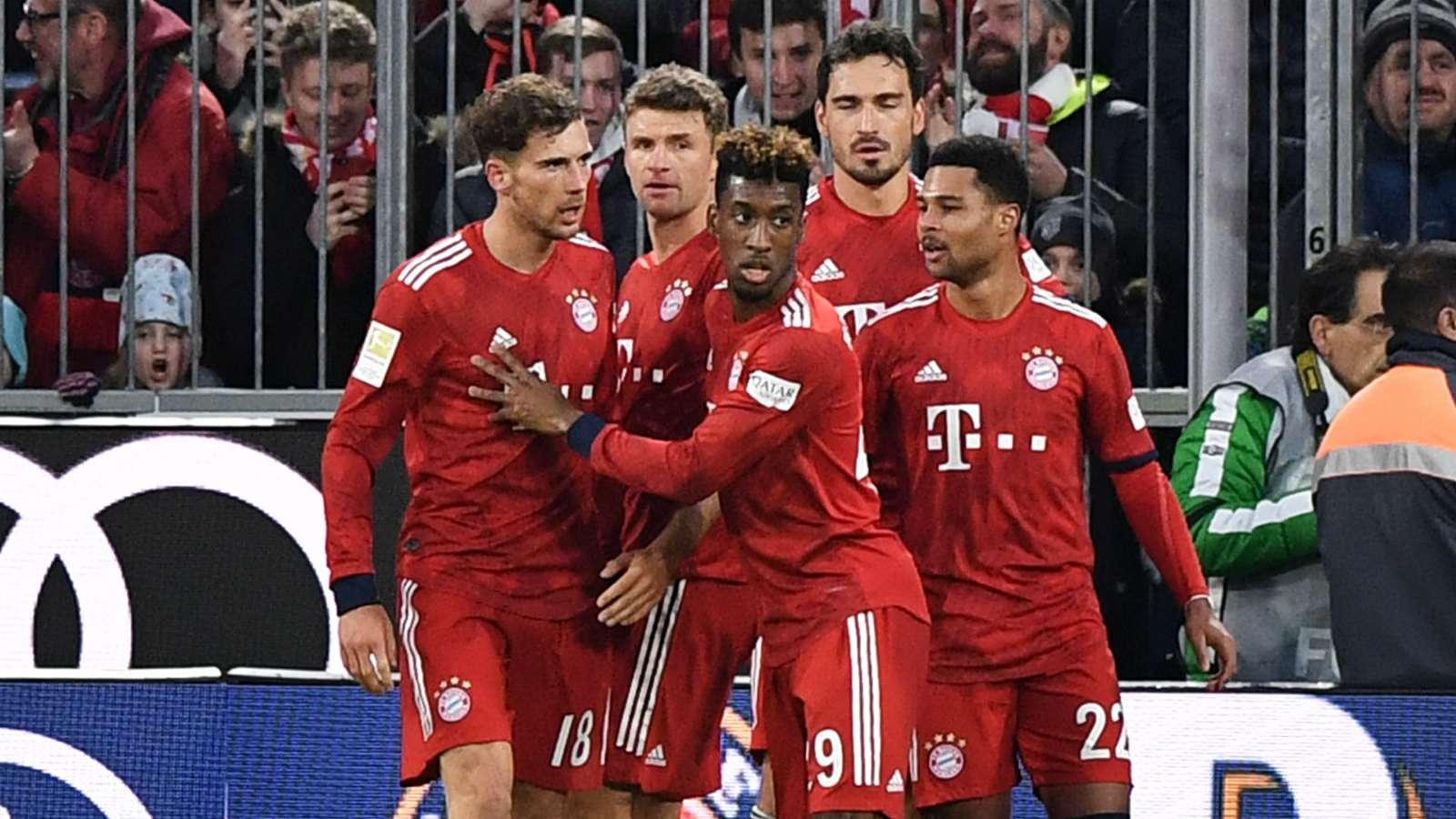 bayern cropped jq8y681vih871ah2mrhfy3d7p - Bayern Munich vs Stuttgart 4-1: Match Reports & Highlights [Video]