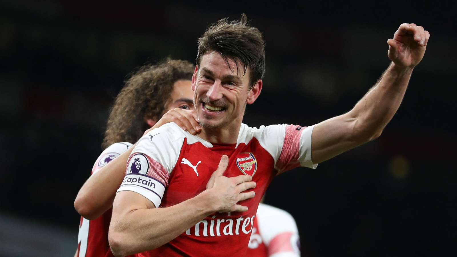 Photo of Arsenal 2-0 Chelsea: Match Report & Highlights