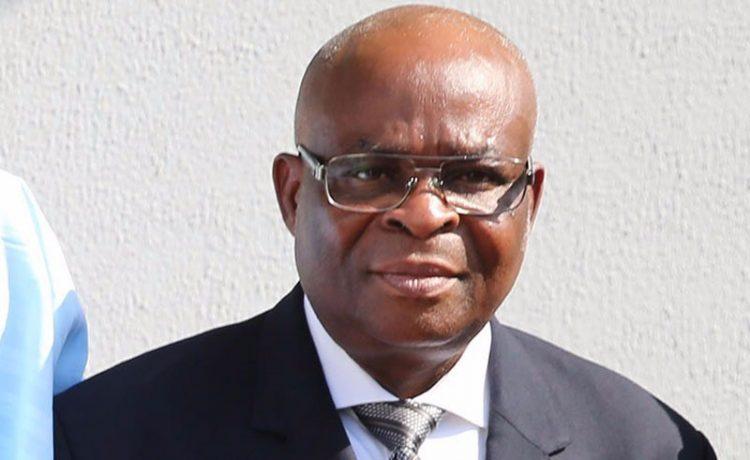 Justice Walter Onnoghen, CJN, to be Arraigned over Assets Declaration