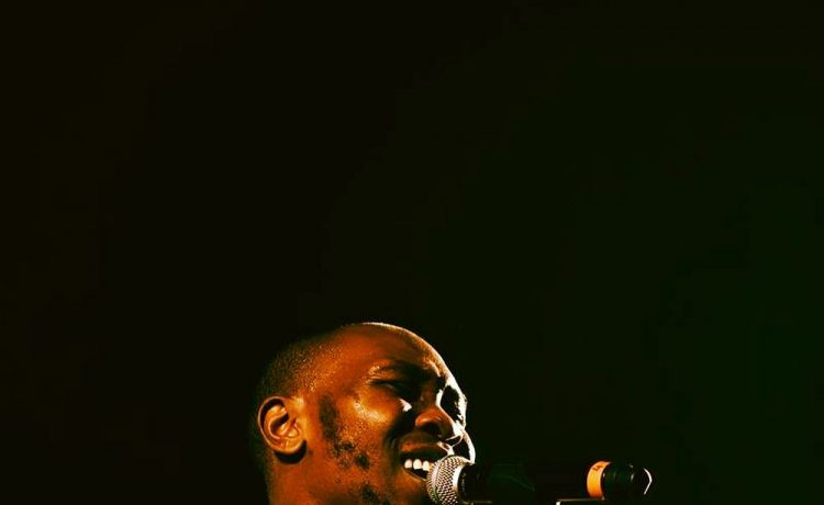 Seun Kuti listed to perform at 61st annual Grammy awards - OkayNG News