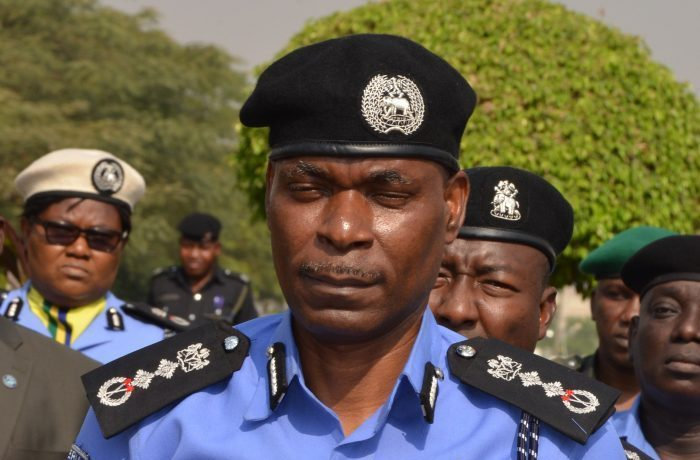 IGP orders water-tight security around INEC offices nationwide - OkayNG News