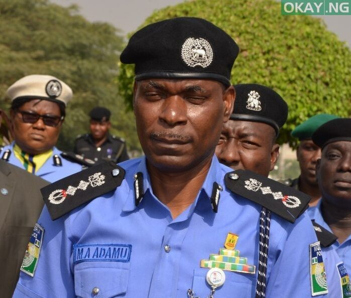 Photo of IGP says Buhari ordered him work with traditional rulers to implement community policing
