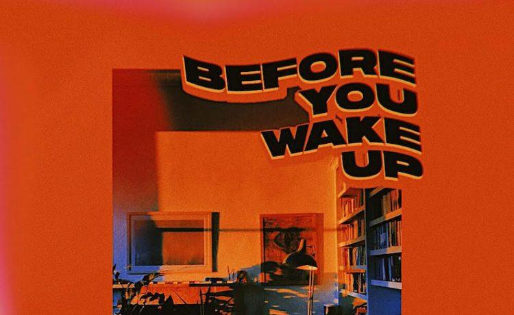 """Adekunle Gold – """"Before You Wake Up"""" [Audio]"""