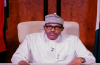 FULL TEXT: Buhari Addresses Nigerians ahead of Presidential elections [Read] - OkayNG News