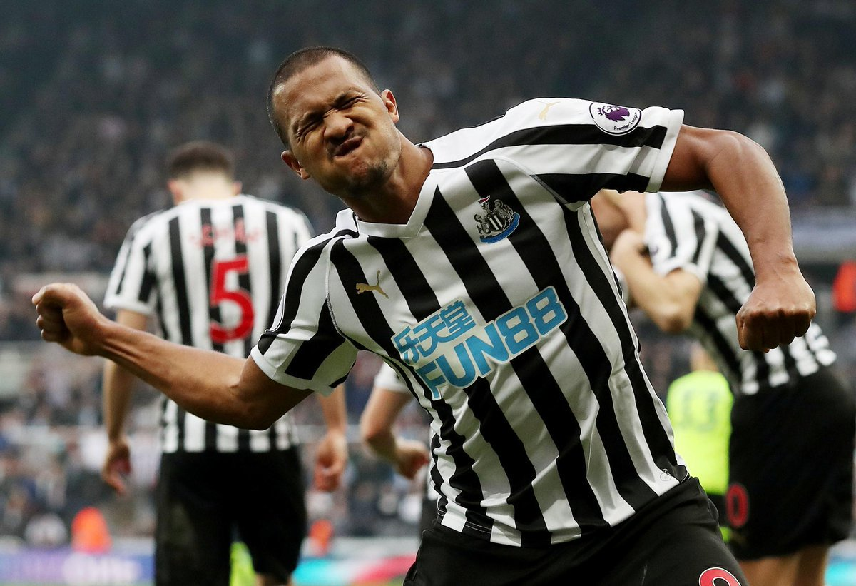 Photo of Newcastle United vs Huddersfield 2-0: Premier League Match Report & Highlights [Watch Video]