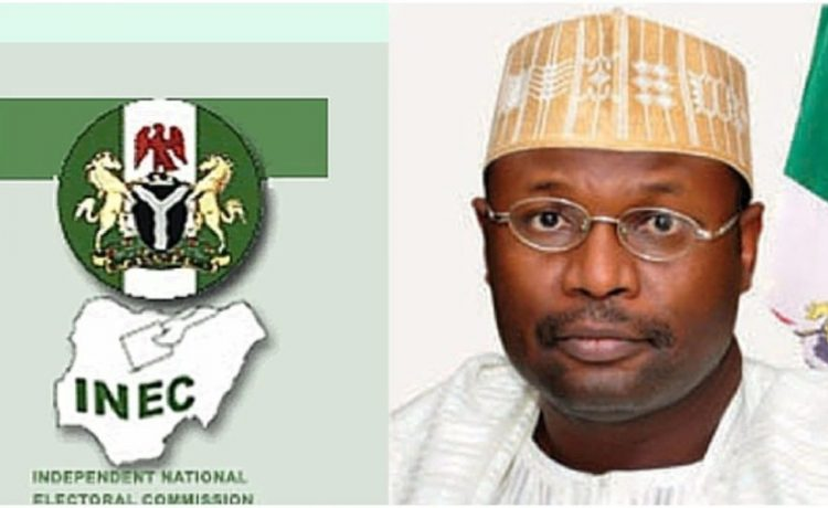 INEC fixes March 23 to conduct supplementary elections In Kano, five other states
