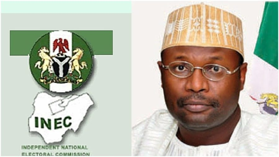 Photo of Court stops INEC from deregistering 31 political parties