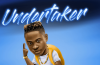 "Lil Kesh drops new song ""Undertaker"" [Audio] - OkayNG News"