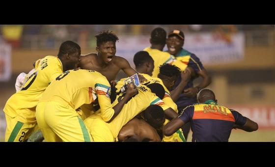 Photo of Mali defeats Senegal 3-2 on penalties to clinch 2019 U-20 AFCON title