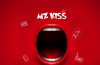 "Mz Kiss drops new song ""BRAAA!"" [Audio] - OkayNG News"