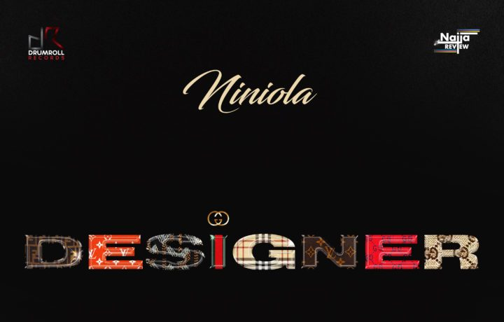 "Niniola recruits Sarz for ""Designer"" [Listen] - OkayNG News"