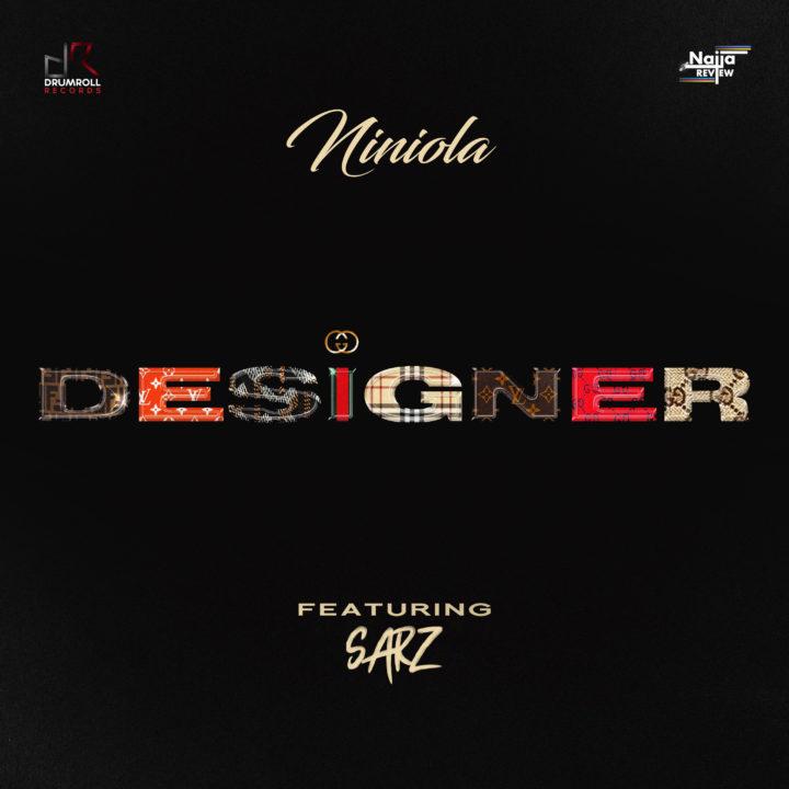 """Niniola recruits Sarz for """"Designer"""" [Listen]"""